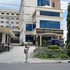 Hotel in Balikpapan