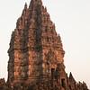 Candi Shiva Mahadeva, Prambanan (Loro Jonggrang)