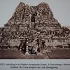 Candi Shiva Mahadeva 1923, Prambanan (Loro Jonggrang)
