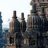 Candi Brahma & Candi Shiva Mahadeva, Prambanan