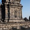 Candi Sewu, Prambanan