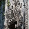Candi Kalasan, Prambanan