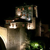 Mostar - Tara Gunpowder Tower