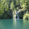 Plitvitce National Park, Croatia