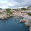 Dubrovnik Cove