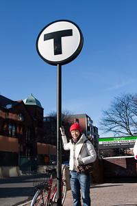 Boston2009-15
