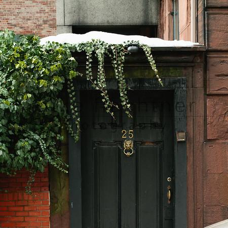Boston 2012