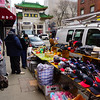 Tillbaks till Chinatown