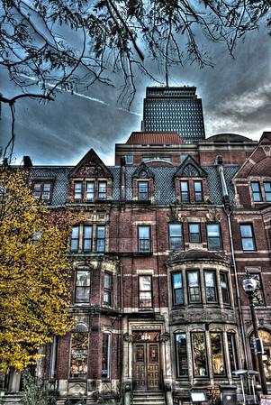 Boston Photo for FLD