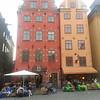 20140624_215603GamlaStockholm