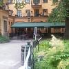 20140625_195426RydbergsStockholm