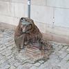 IMG_0760StockholmStreetSculpture