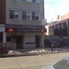 North End, Boston
