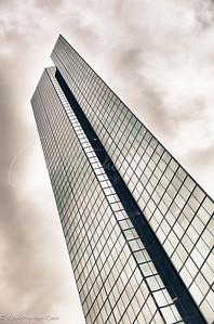 Hancock Tilt