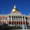 State House.