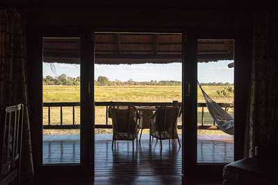 20170630_Southern Africa 0094