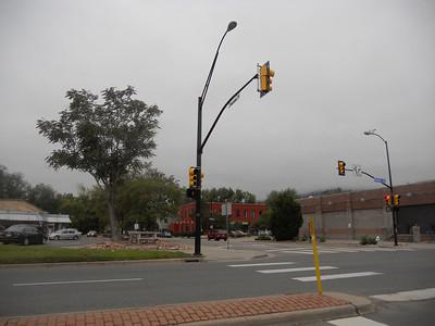 market street sept 17 2012