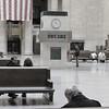 chicago_0045bw