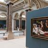 Museum für alte Kunst / alte Meister