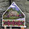 Summertime Panel