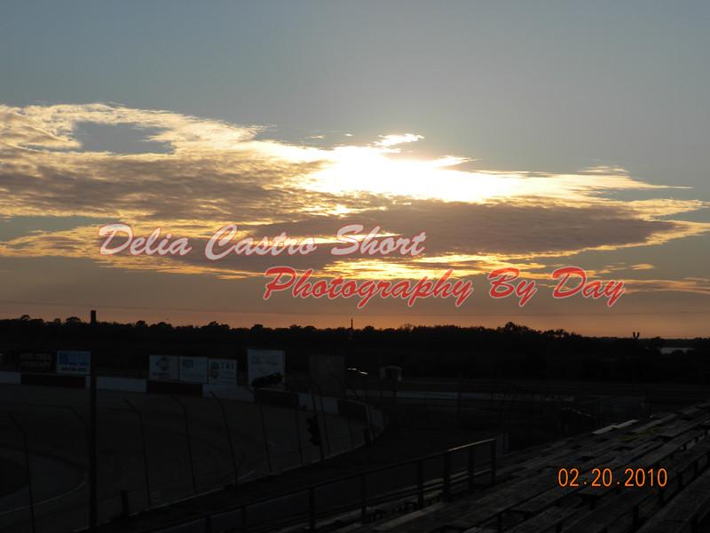 Bradenton Drag Strip >> Bradenton Drag Strip And Race Track Photographybyday