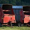 farm1132lo