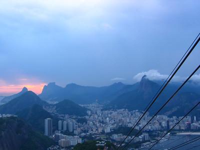 Rio, Jan. 2005