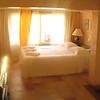 Casas Brancas suite