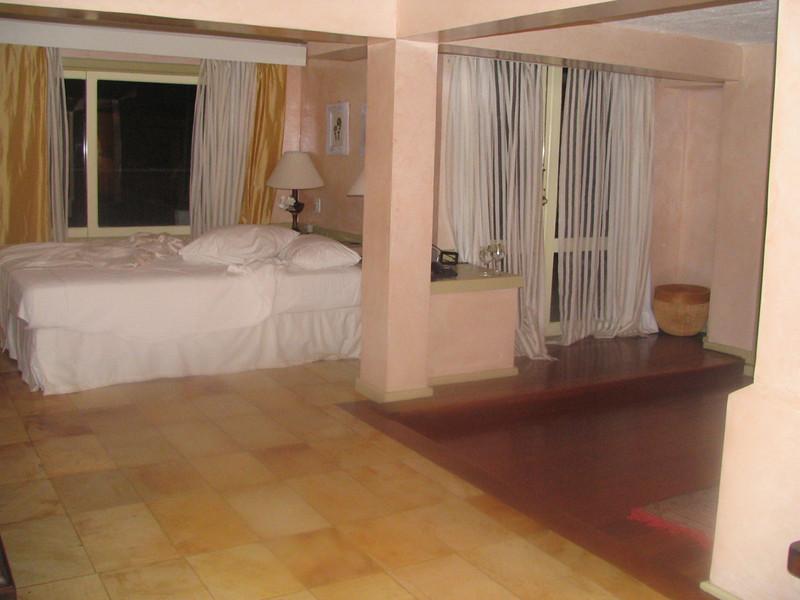 Casas Brancas Suite 2