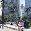Sao Paulo-2