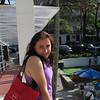 at Fort Copacabana