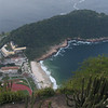 URCA from Sugarloaf