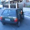 Invincible One-Liter Fiat!
