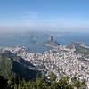 Rio de Janeiro, Brasil
