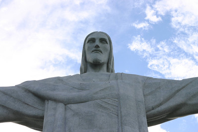 Brazil 2011 (rio the 2nd time around)