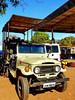 Brazil Safaris, Pantanal Bird Club, Brazil, Cuiaba
