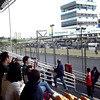 Caught a free race at Interlagos (Movie)