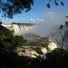 Iguassu Day One26