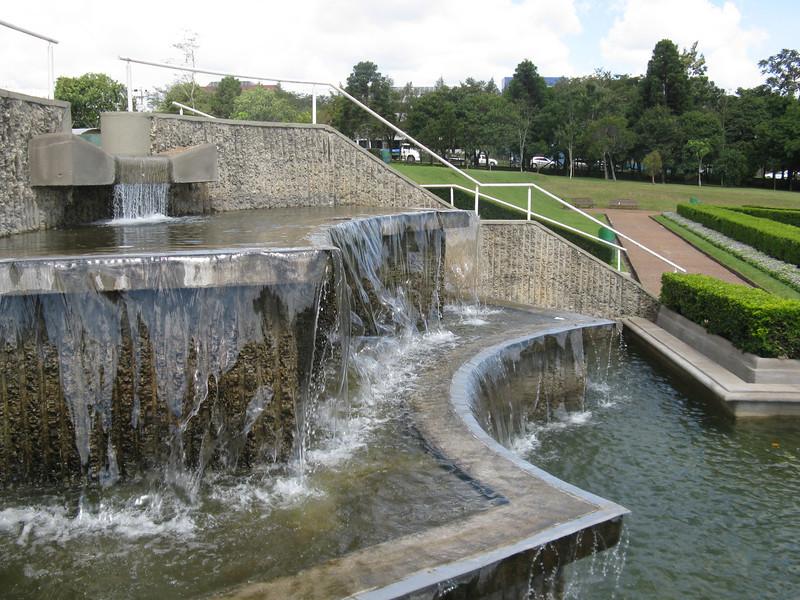 Curitiba April 2013 - 178