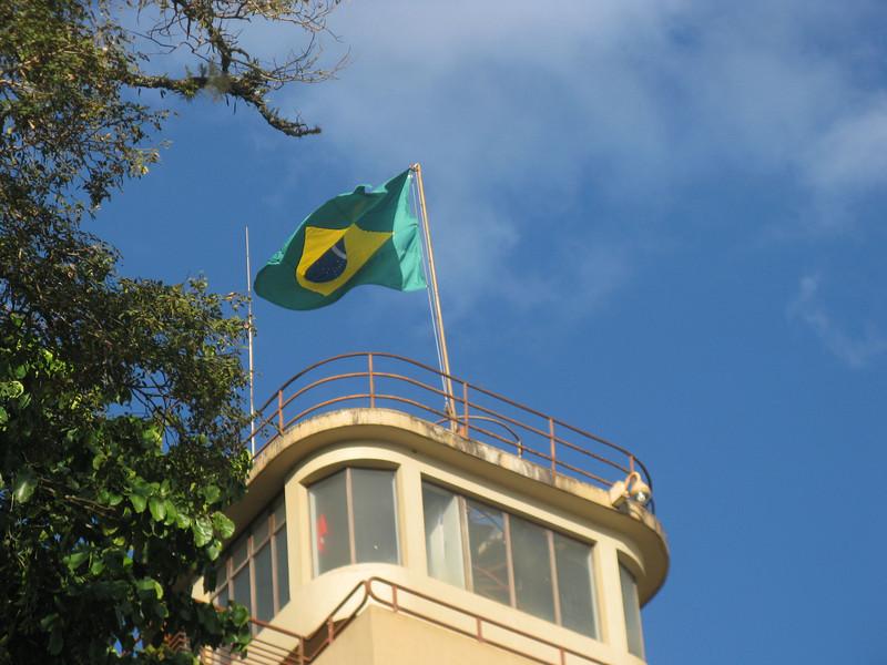 Iguassu Day One18