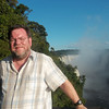 Iguassu Day One33