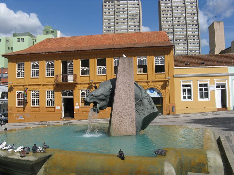 Curitiba April 2013 - 188
