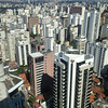 Sao Paulo March 2013 - 39