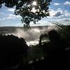 Iguassu Day One29
