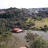 Curitiba April 2013 - 194