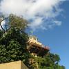 Iguassu Day One17