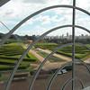Curitiba April 2013 - 177