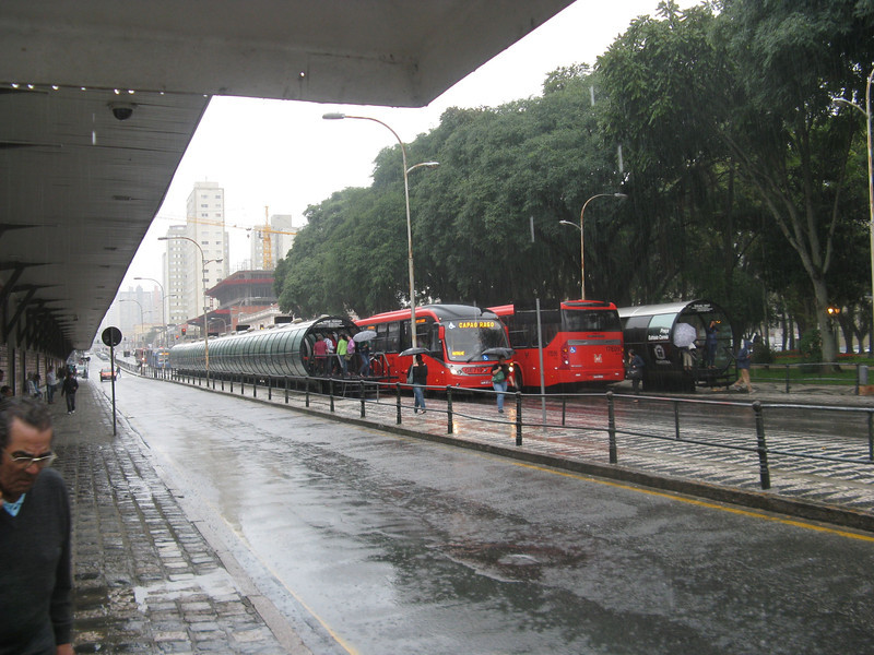 Curitiba 2 | 02