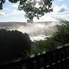 Iguassu Day One30