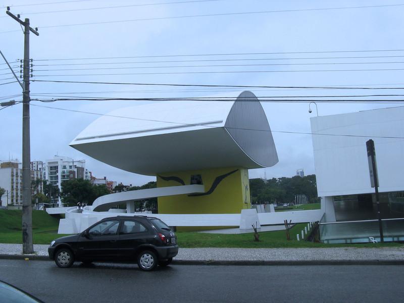 Curitiba 2 | 08